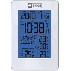 Stacja pogody EMOS E3003