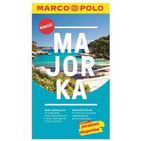 Majorka -