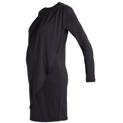 MAMALICIOUS MLPETIT Sukienka z dżerseju nine iron