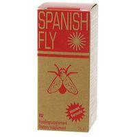 Cobeco Spanish fly gold | 100% dyskrecji | bezpieczne zakupy