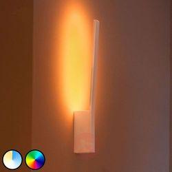 Philips 40902/31/P9 - LED Kinkiet HUE LIANE 1xLED/12W/230V (8718696174562)