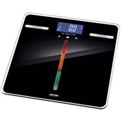 MPM Product MWA-04 - produkt z kat. wagi łazienkowe