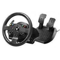 Kierownica Thrustmaster TMX Force + pedály pro Xbox ONE, PC (4460136) Czarny