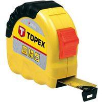 Miara zwijana 3m Topex (5902062111777)