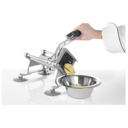 Maszynka do krojenia ziemniaków