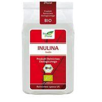 Bio planet Inulina bio 250g (5907814665621)