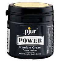Środek nawilżający - Pjur Power 150 ml - produkt z kategorii- Żele erotyczne