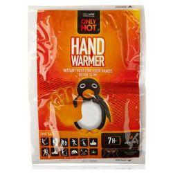 Ogrzewacz chemiczny rąk Only Hot Hand Warmer (OHW.HAND), kup u jednego z partnerów
