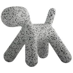 Krzesełko puppy dalmatian l marki Magis me too