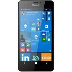 Telefon Nokia Lumia 950