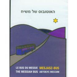 Mesjasz-Bus - sprawdź w wybranym sklepie