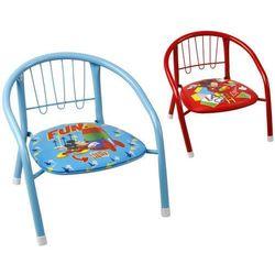 Krzesełko Myszka Miki