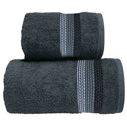 ręcznik Ombre (5905164036733)