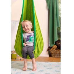 Lasiesta - joki - wiszące siedzisko dla dzieci, froggy (4025122935067)