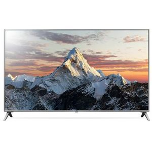 TV LED LG 50UK6500