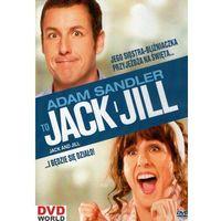 Jack i Jill Jack and Jill