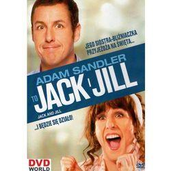 Jack i Jill Jack and Jill, kup u jednego z partnerów
