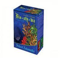 Herbata Biostywa fix 40szt.