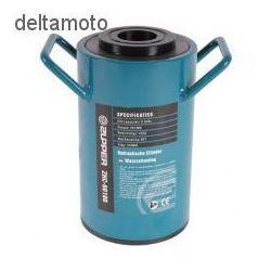 Cylinder hydrauliczny przelotowy 60 ton/skok 100 mm, kup u jednego z partnerów