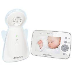 Angelcare, niania elektroniczna, AC 1320