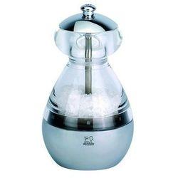 Peugeot bandol, młynek do soli 21924 darmowa wysyłka - idź do sklepu!