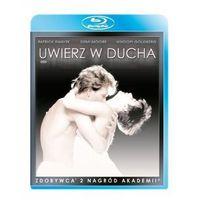Uwierz w ducha (Blu-Ray) - Jerry Zucker