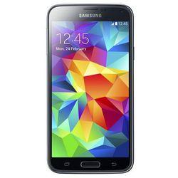 Smartfon Samsung Galaxy S5 SM-G900 z aparatem 16Mpix