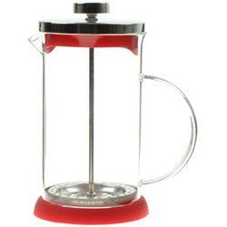 Zaparzacz do herbaty Peterhof 0.35L