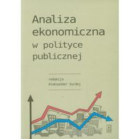 Analiza ekonomiczna w polityce publicznej, SCHOLAR