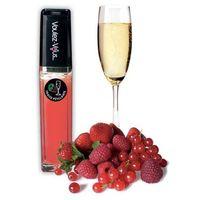 Błyszczyk stymulujący - Voulez-Vous... Light Gloss Strawberry Champagne, kup u jednego z partnerów