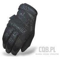 Rękawice zimowe  the original insulated marki Mechanix wear