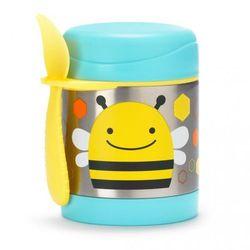 Skip hop  - termos zoo pszczoła