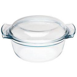 Naczynie żaroodporne | okrągłe | różna pojemność marki Pyrex