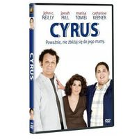 Cyrus (DVD) - Jay Duplass, Mark Duplass
