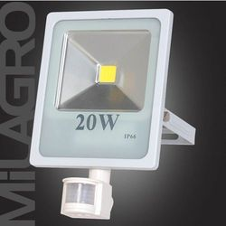 Milagro Lampa Naświetlacz Reflektor LED FLOOD 373