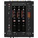 pro mixer nox303 - mikser dj -5% na pierwsze zakupy z kodem
