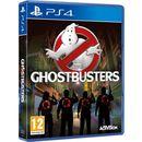 Ghostbusters, wersja językowa gry: [angielska]