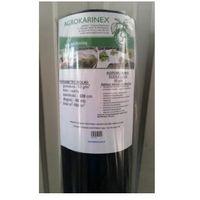 Agrowółknina ściółkujaca PP 50 g/m2 czarna 3,2 x 50 mb., PP 50/320/50/CZ ROLKA