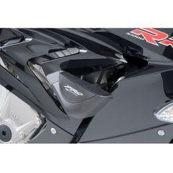 Crash pady PUIG do BMW S1000RR (wersja PRO)