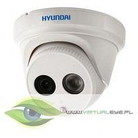 Kamera 4w1 hyu-5n marki Hyundai