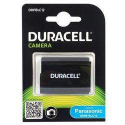 Akumulator DMW-BLC12 Duracell DRPBLC12 - sprawdź w wybranym sklepie