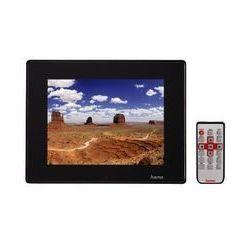 Ramka cyfrowa HAMA SlimLine Akryl Premium 12.1 (4007249952967)