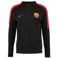 Nike Performance FC BARCELONA Artykuły klubowe black/soar (0886737384114)