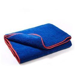 Monster Shine Fluffy Dryer ręcznik do osuszania lakieru po myciu auta 90x60cm BESTSELLER
