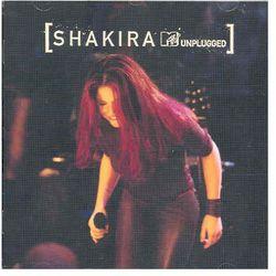 MTV Unplugged (CD) (5099749759626)