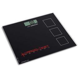 KT-ES001A marki Kardio-Test z kategorii: wagi łazienkowe