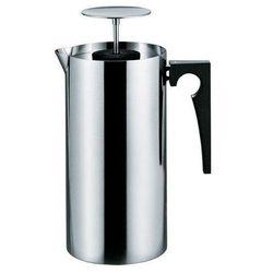 Stelton Zaparzacz do kawy aj cylinda line