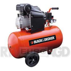 Black&decker  rcdv404bnd007 - produkt w magazynie - szybka wysyłka!