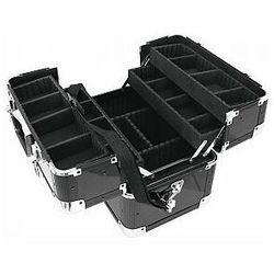 ROADINGER Uniwersalna walizka narzędziowa AM-1, bk, 3012643A