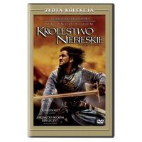 Królestwo niebieskie (2005) (DVD) - Ridley Scott